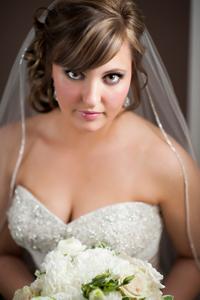 Jonathan Betz Photography wedding photographer 02
