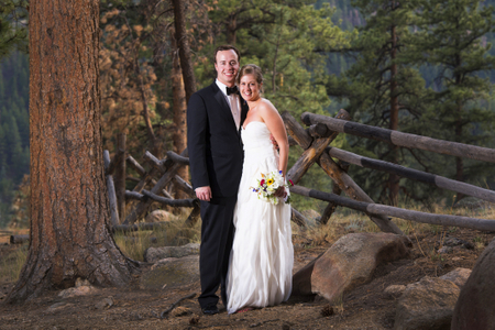 wedding pictures-04Jonathan Betz.jpg