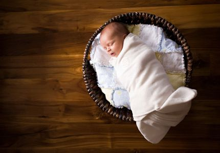 baby pictures-18Jonathan Betz.jpg