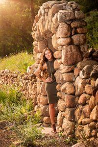 senior pictures-19 Jonathan Betz.jpg