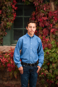 senior pictures-27 Jonathan Betz.jpg