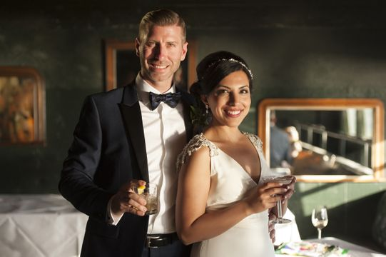 wedding photographer colorado springs