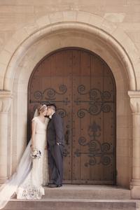 wedding photographer colorado springs-01.jpg