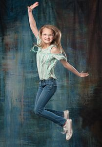 Tween and Teen photographer Colorado Springs