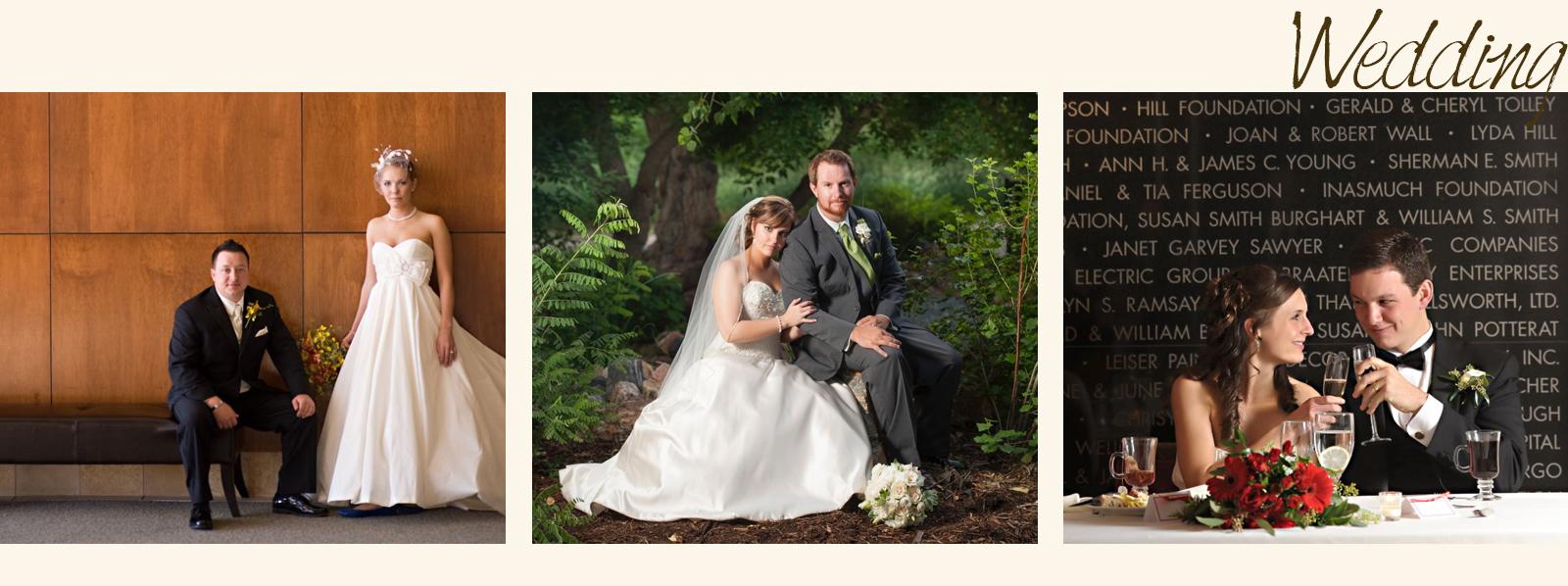 wedding1600.jpg