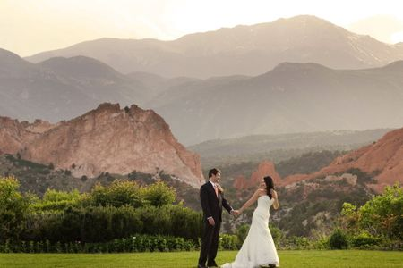 1garden_of_the_gods_club_weddings_07_01