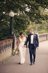 wedding photographer colorado springs-14.jpg