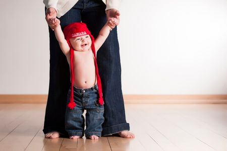 baby portraits Jonathan Betz Photography