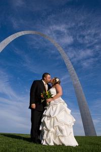 1destination_wedding_picture_20_01