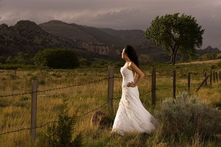 1garden_of_the_gods_wedding_photo_03