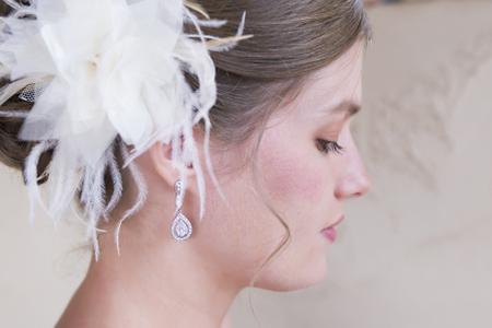 wedding pictures-02Jonathan Betz.jpg