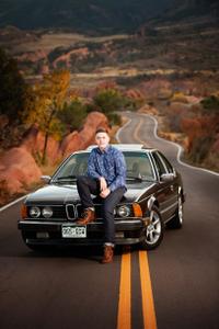senior pictures-25 Jonathan Betz.jpg