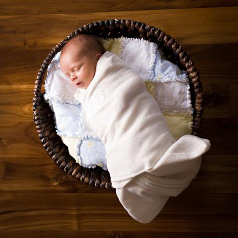Colorado Springs Baby Photographer.jpg