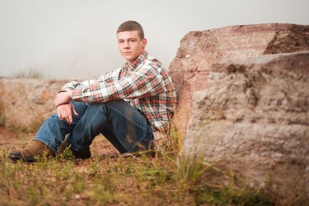 senior pictures-59 Jonathan Betz.jpg