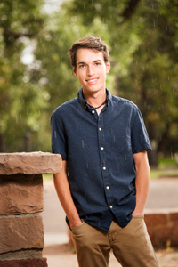 colorado springs outdoor high school senior pictures.jpg
