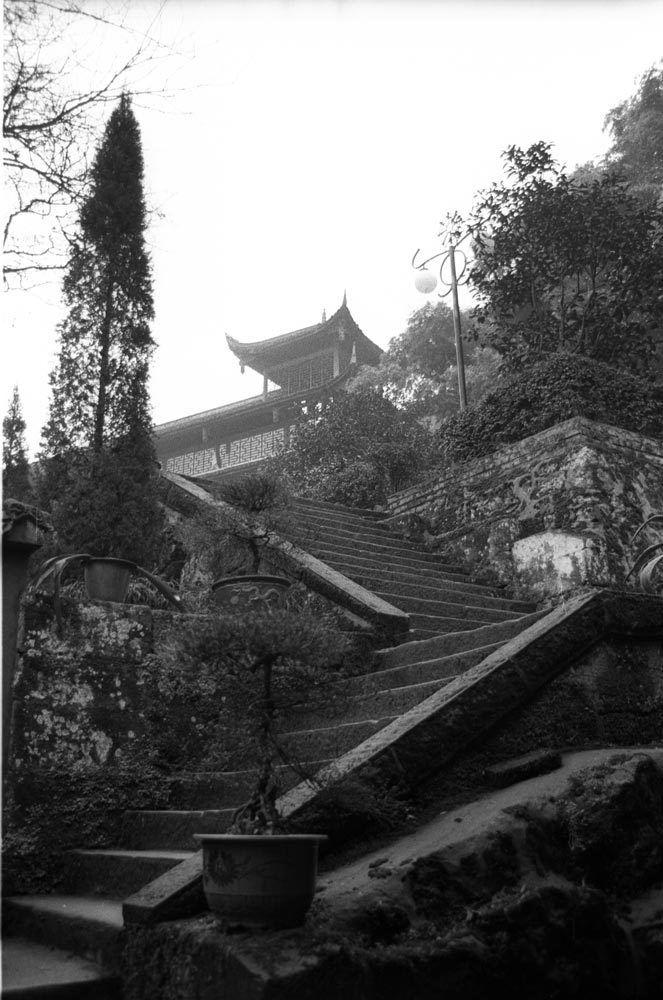 1r29_10_enei_temple.jpg