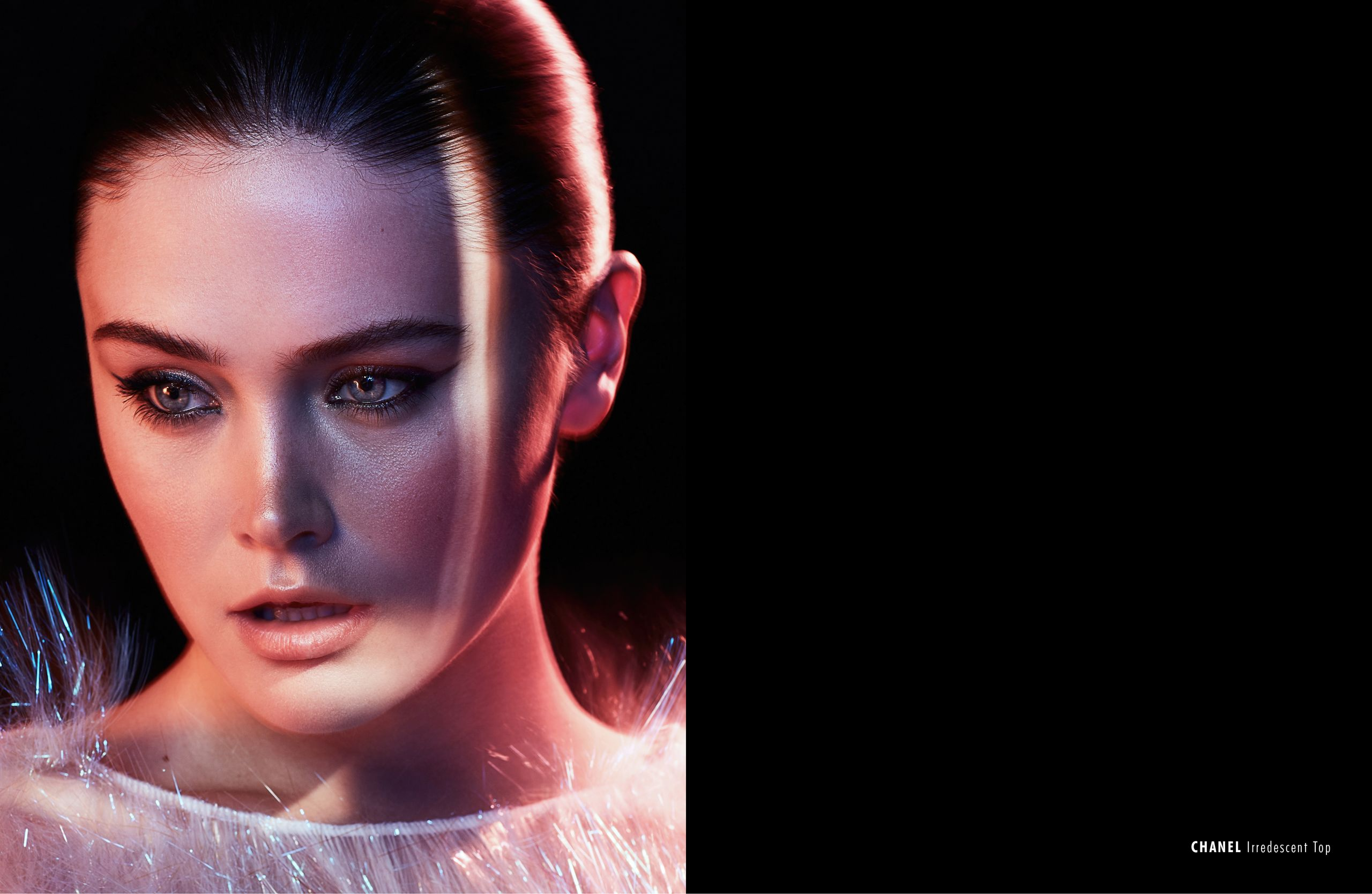 EVA-THEGIRLWHO10.5.jpg