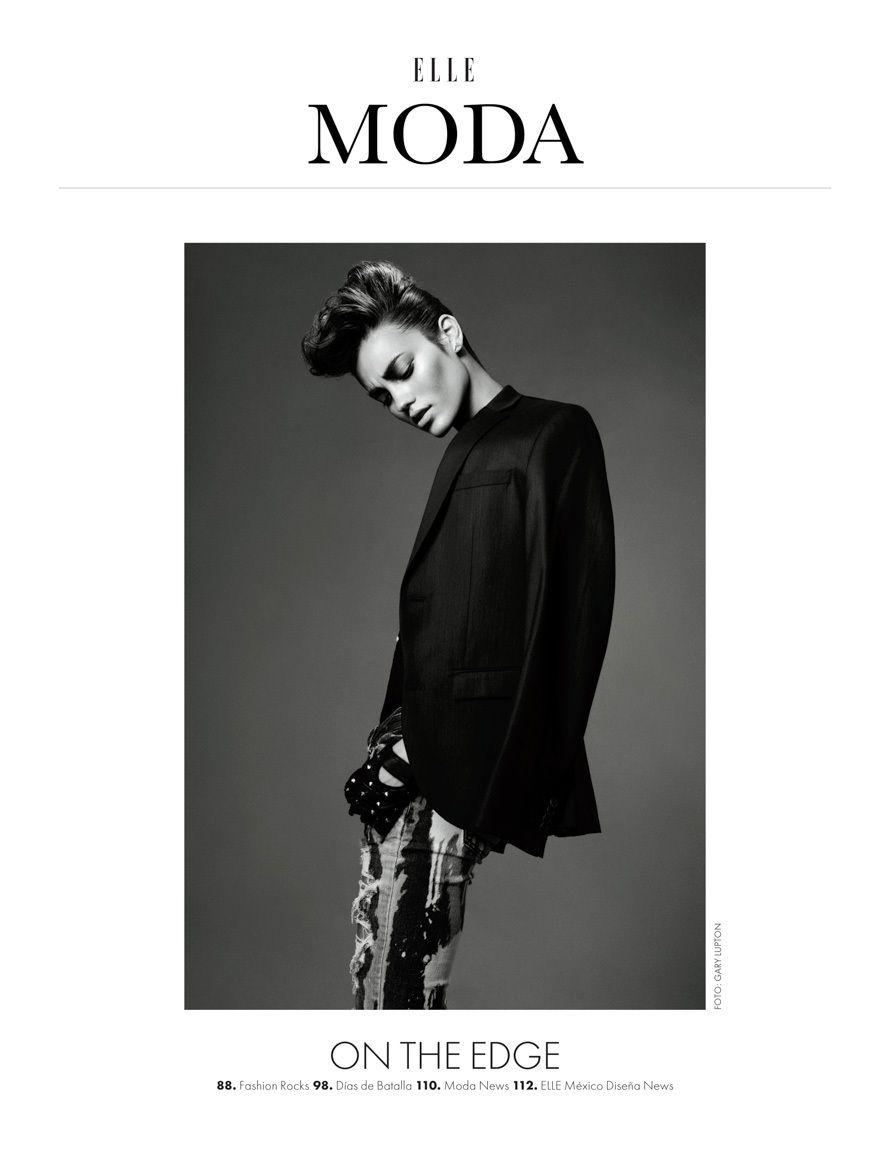 1elle_134_mportadilla_moda