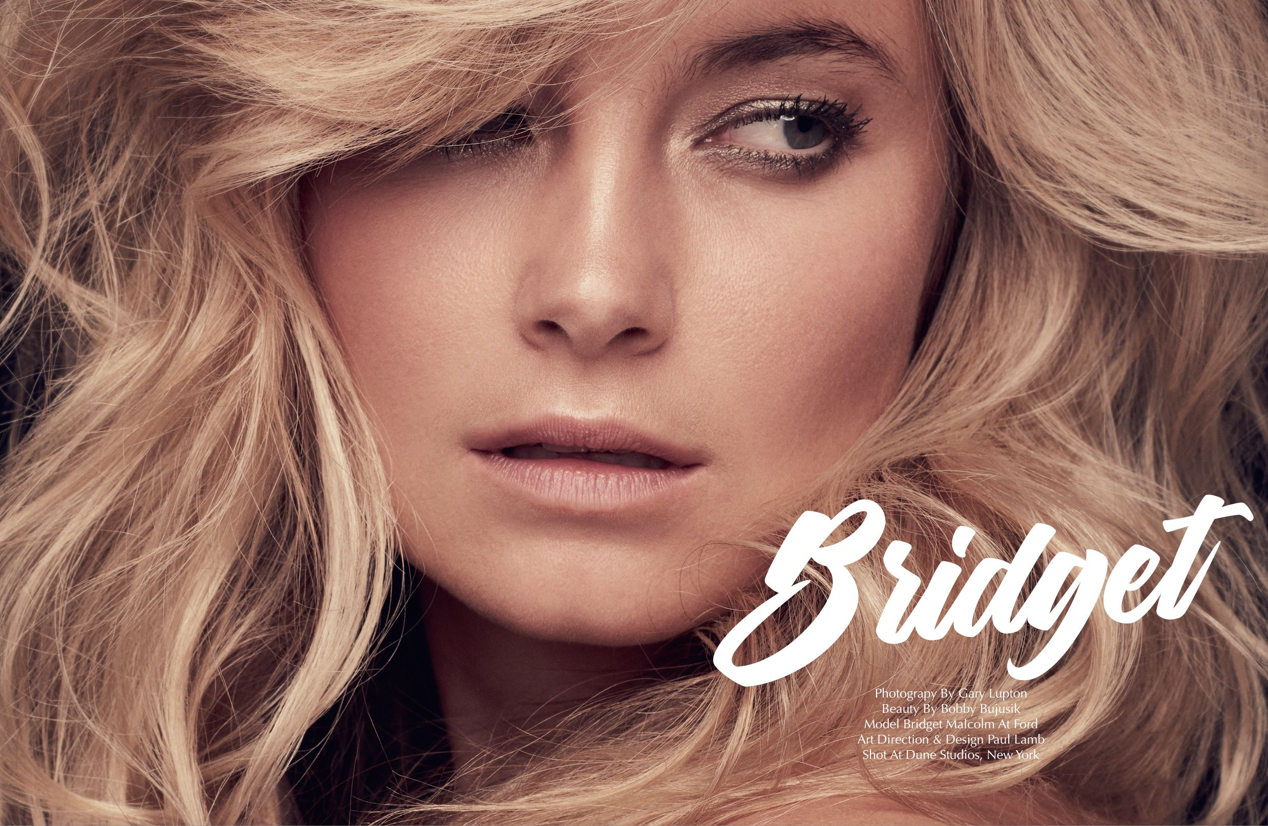 Bridget_Story2.jpg