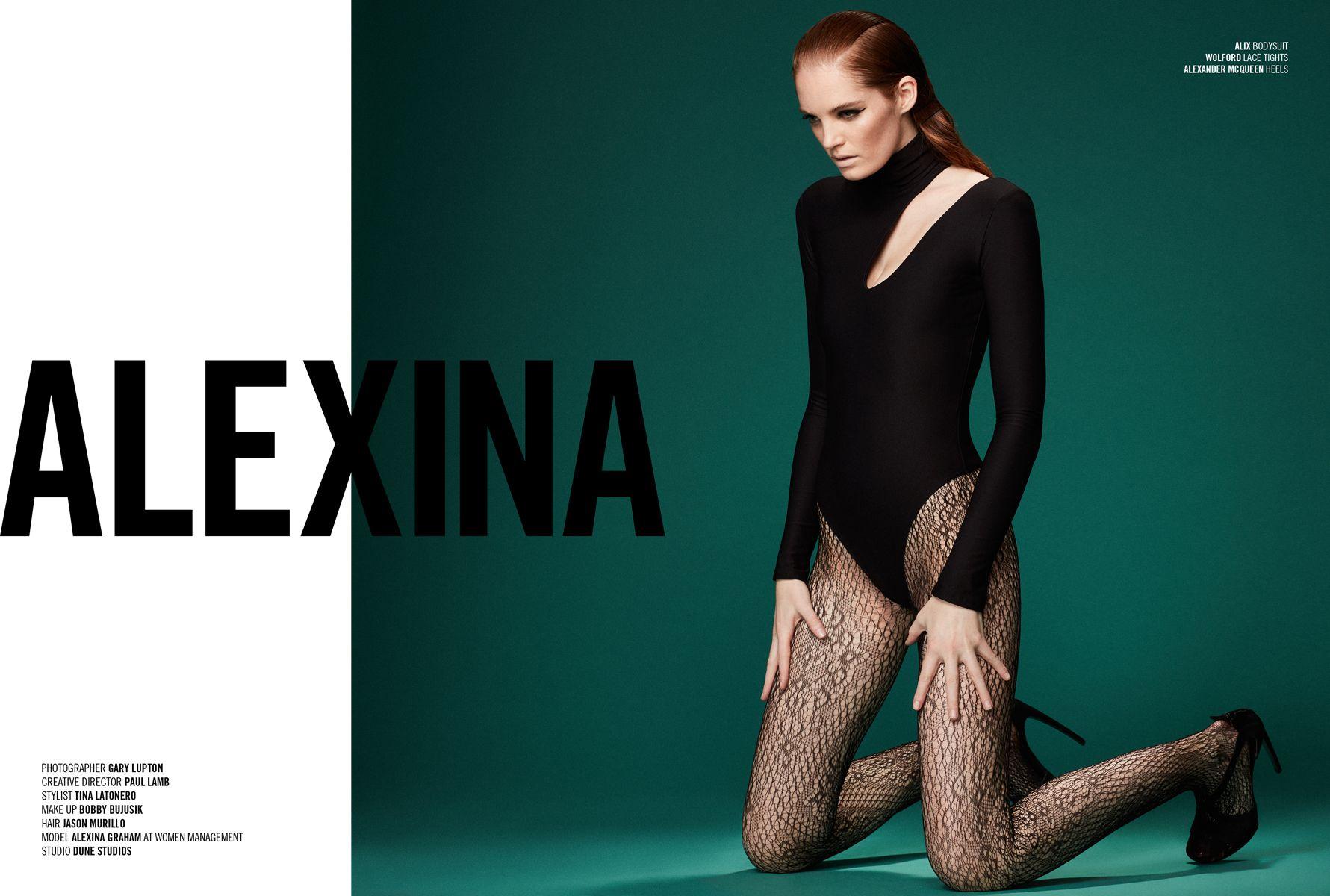 1alexina_thestory2