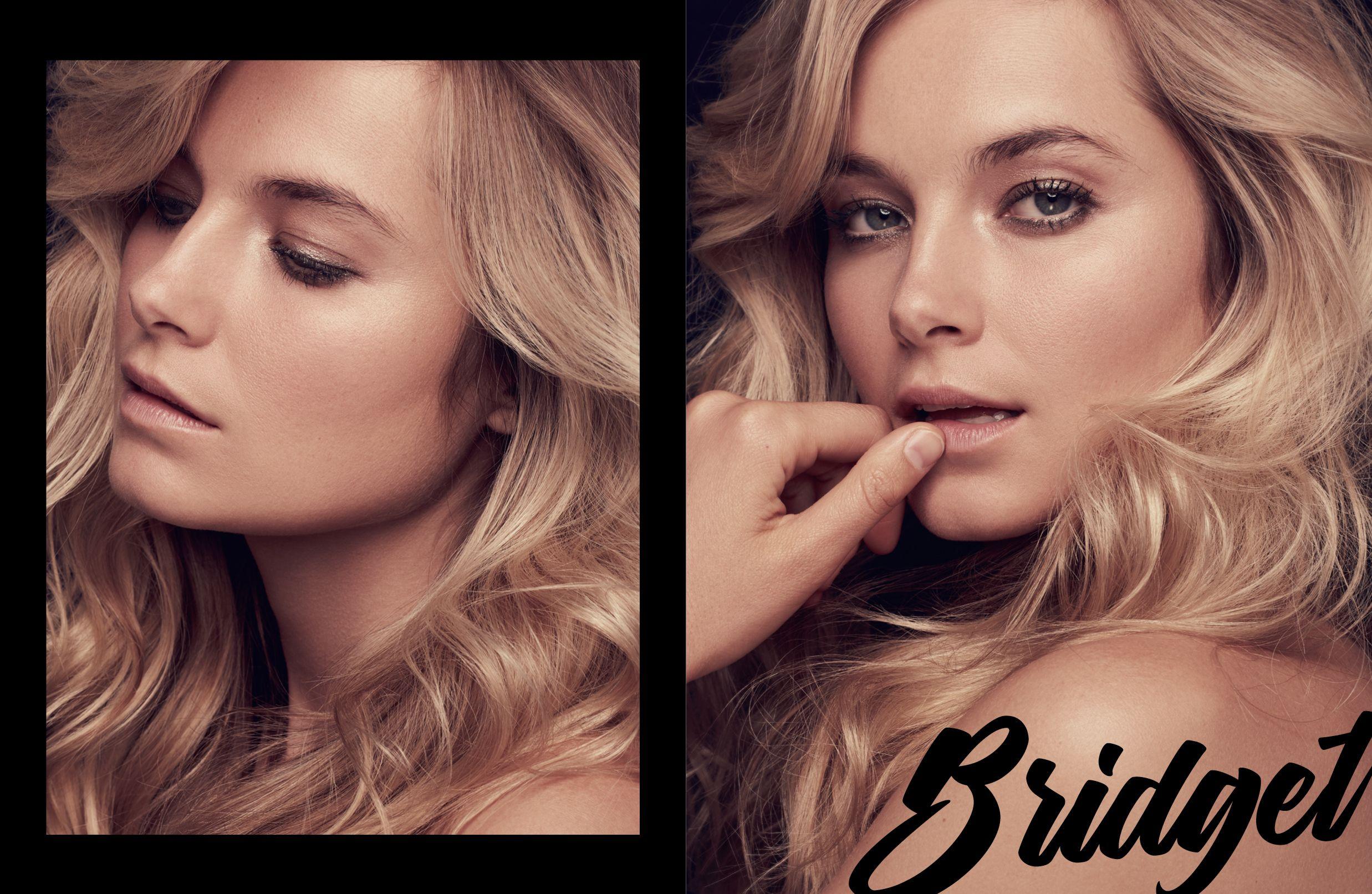 Bridget_Story5.jpg