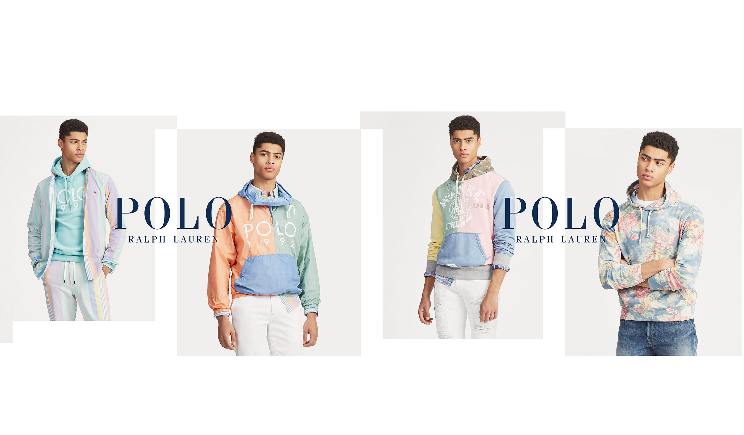 RL polo.jpg