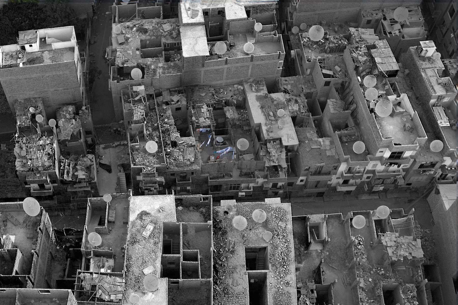 Luxor-rooftops.jpg