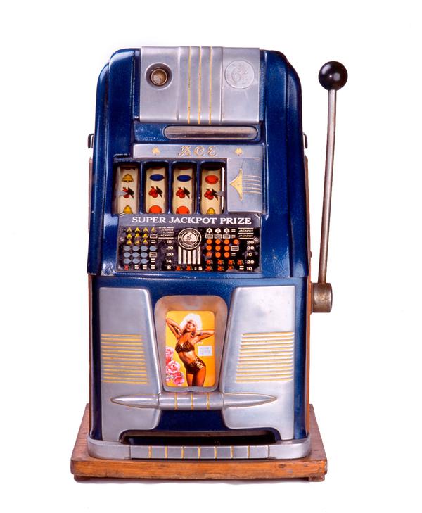 fruitmachine.jpg