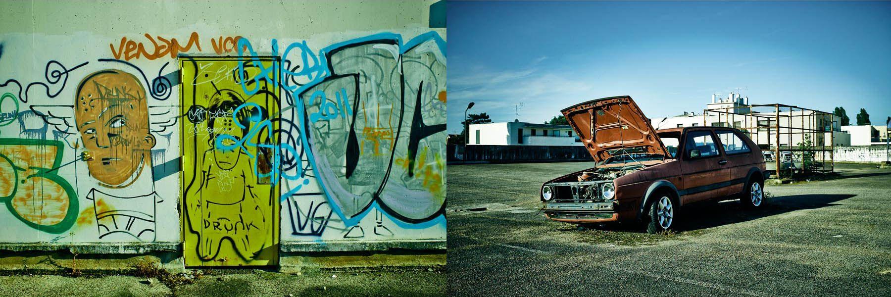 CarparkX2.jpg