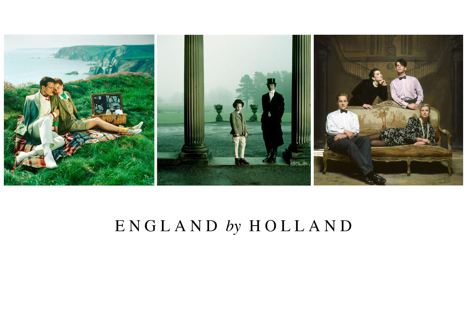 England-by-Holland-web.jpg