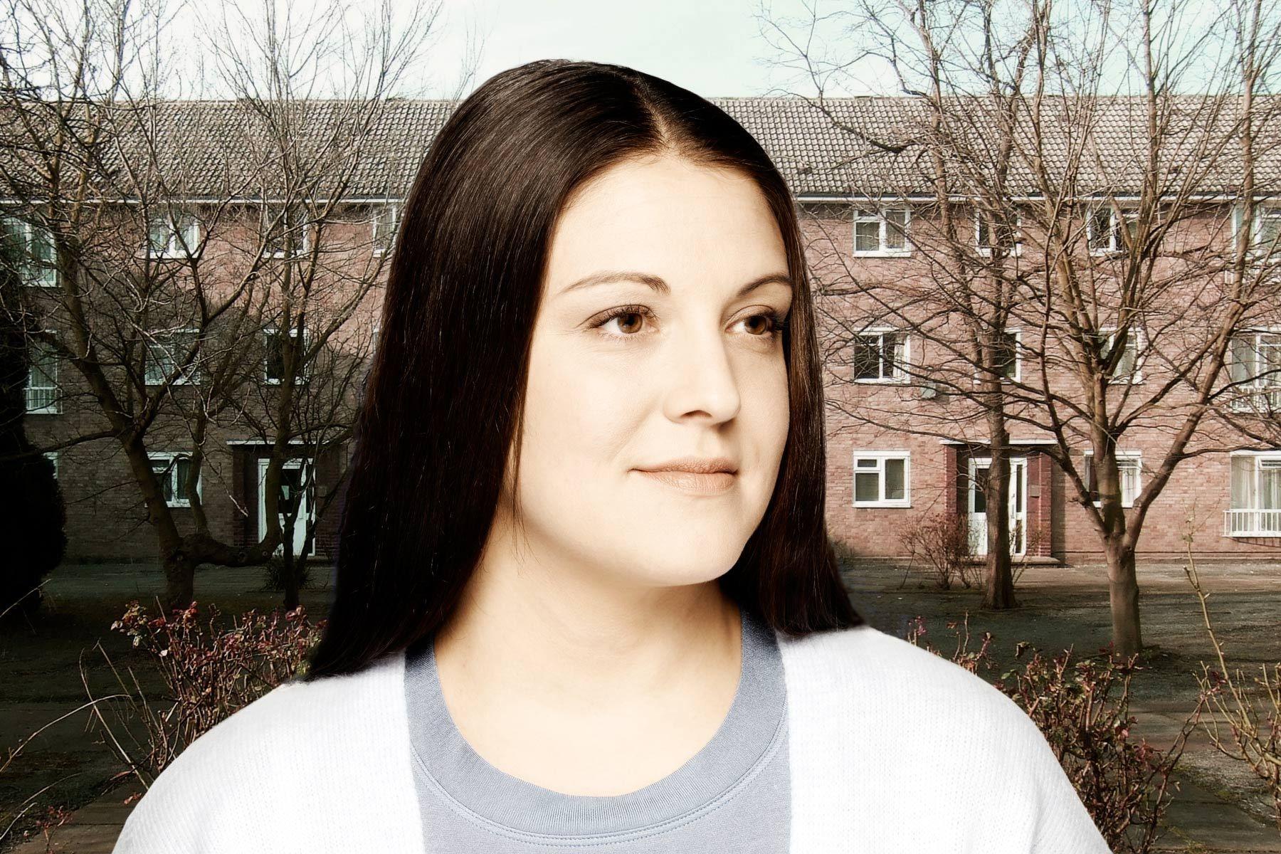 Modern Mona.jpg