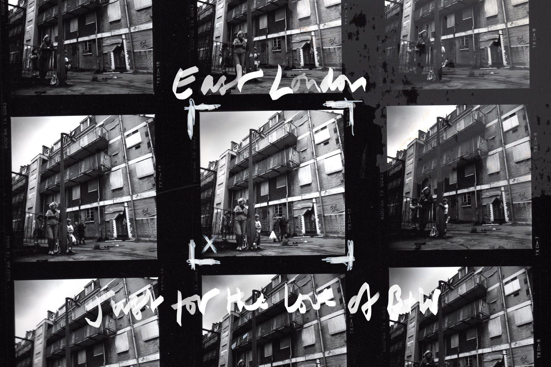 East-End.jpg