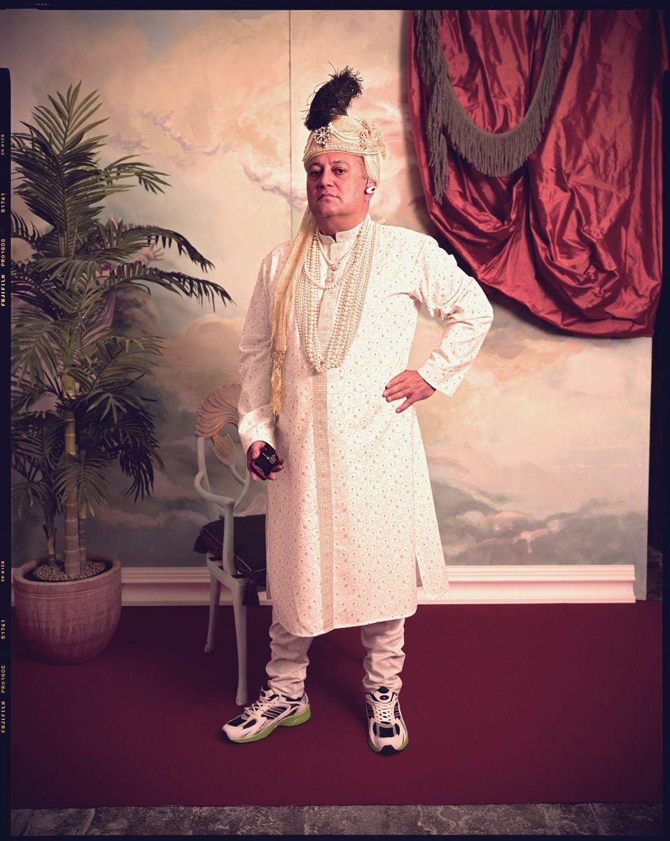Maharaja.jpg