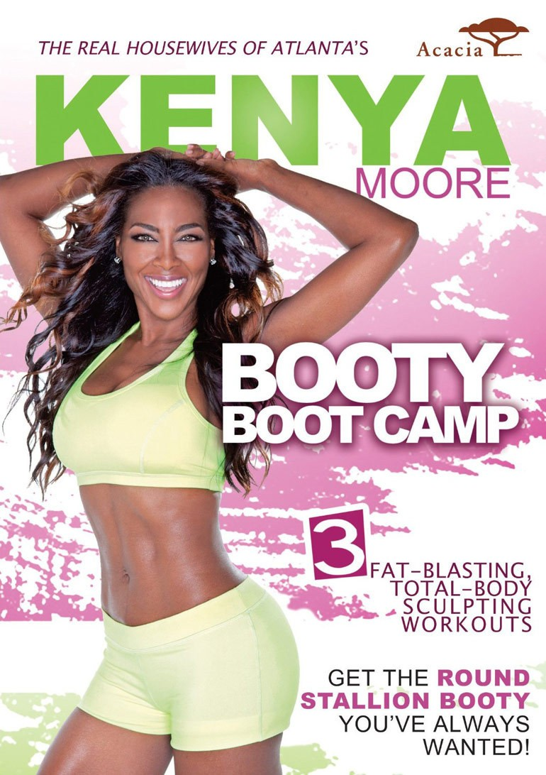 1kenya_moore_booty_boot_camp_workout_dvd