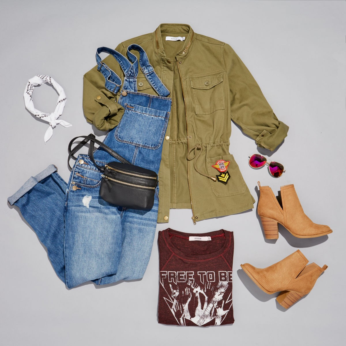1r170622_je_ps_stilllife_outfits_7800_rt
