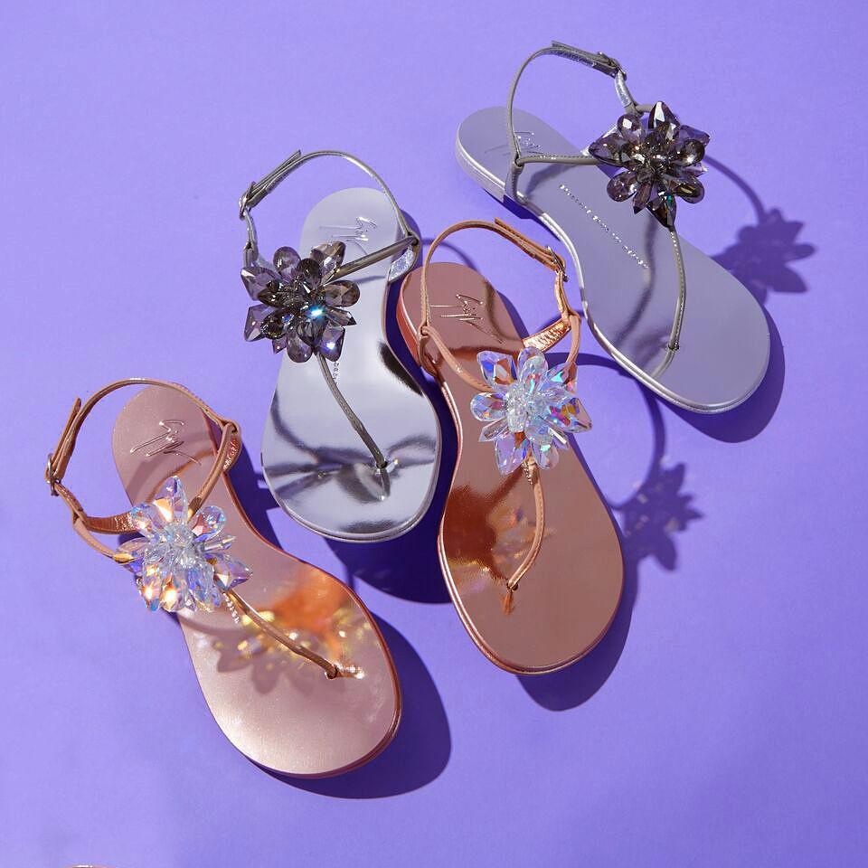 1purpguiseppi_ginotti_sandals_32