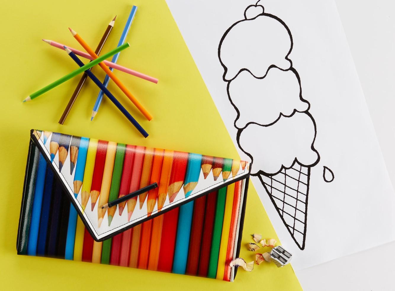 1colored_pencilpurse_project_1