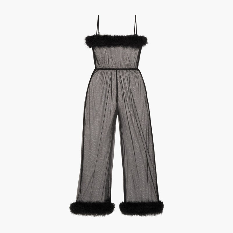 SHEER-MARABOU-JUMPSUIT-LI1826266-0001-LAYDOWN-800x800.jpg