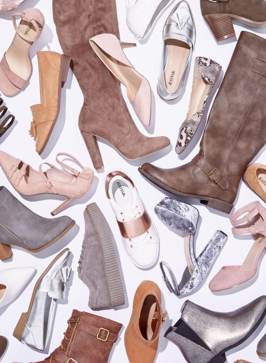 1crop_shoe_
