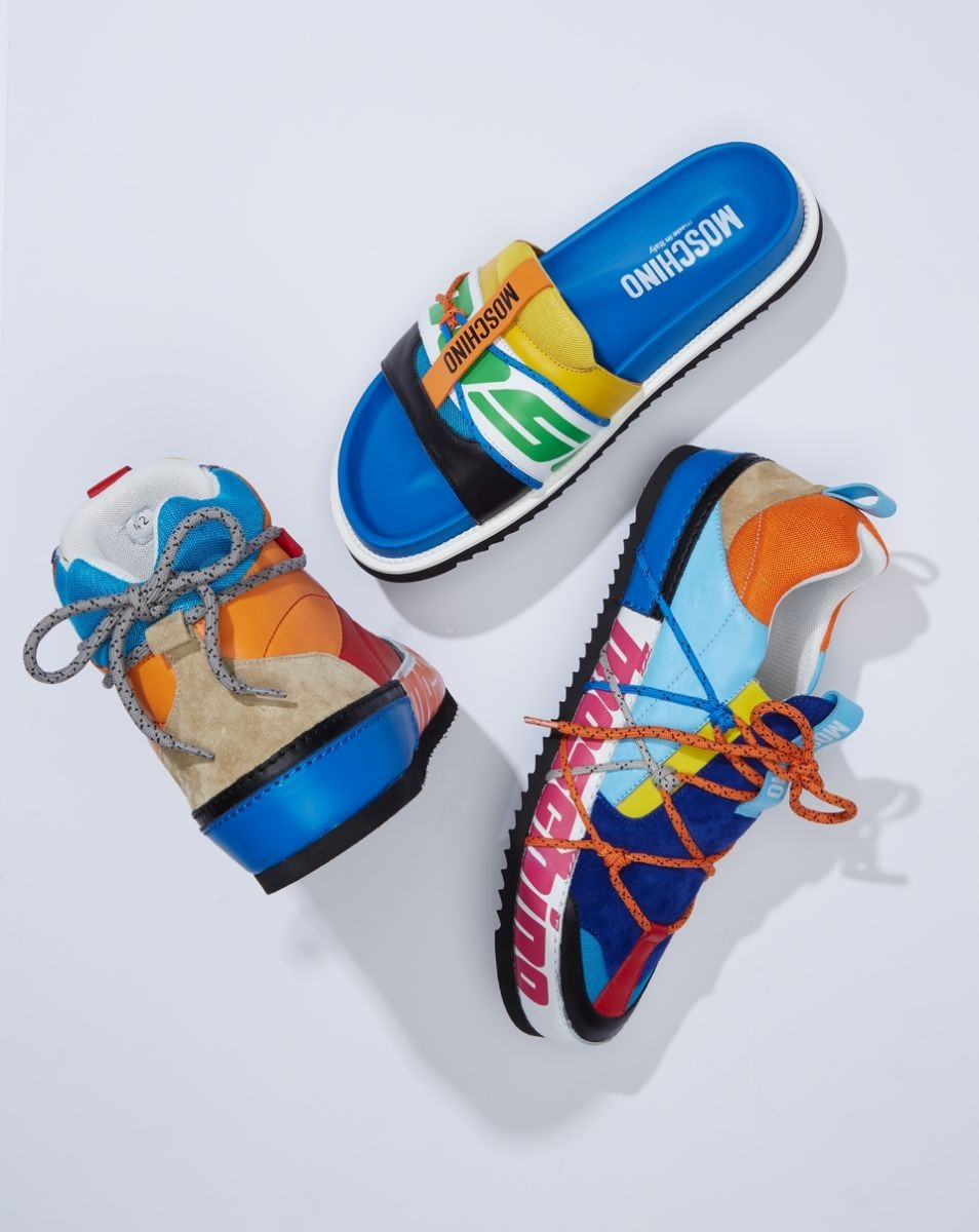1moschinosneakers_35