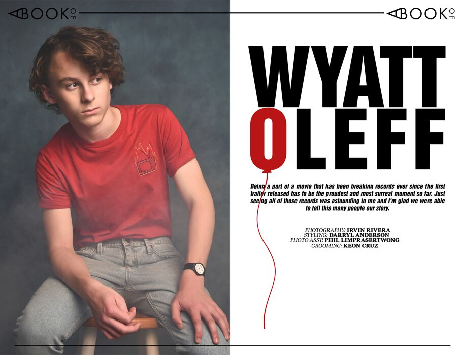webWYATT_OLEFF_ABOOKOF_PAGES1-2_preview.jpeg