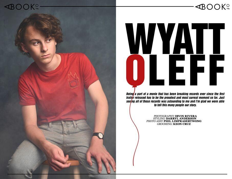 webWYATT_OLEFF_ABOOKOF_PAGES1-2_preview.jpeg