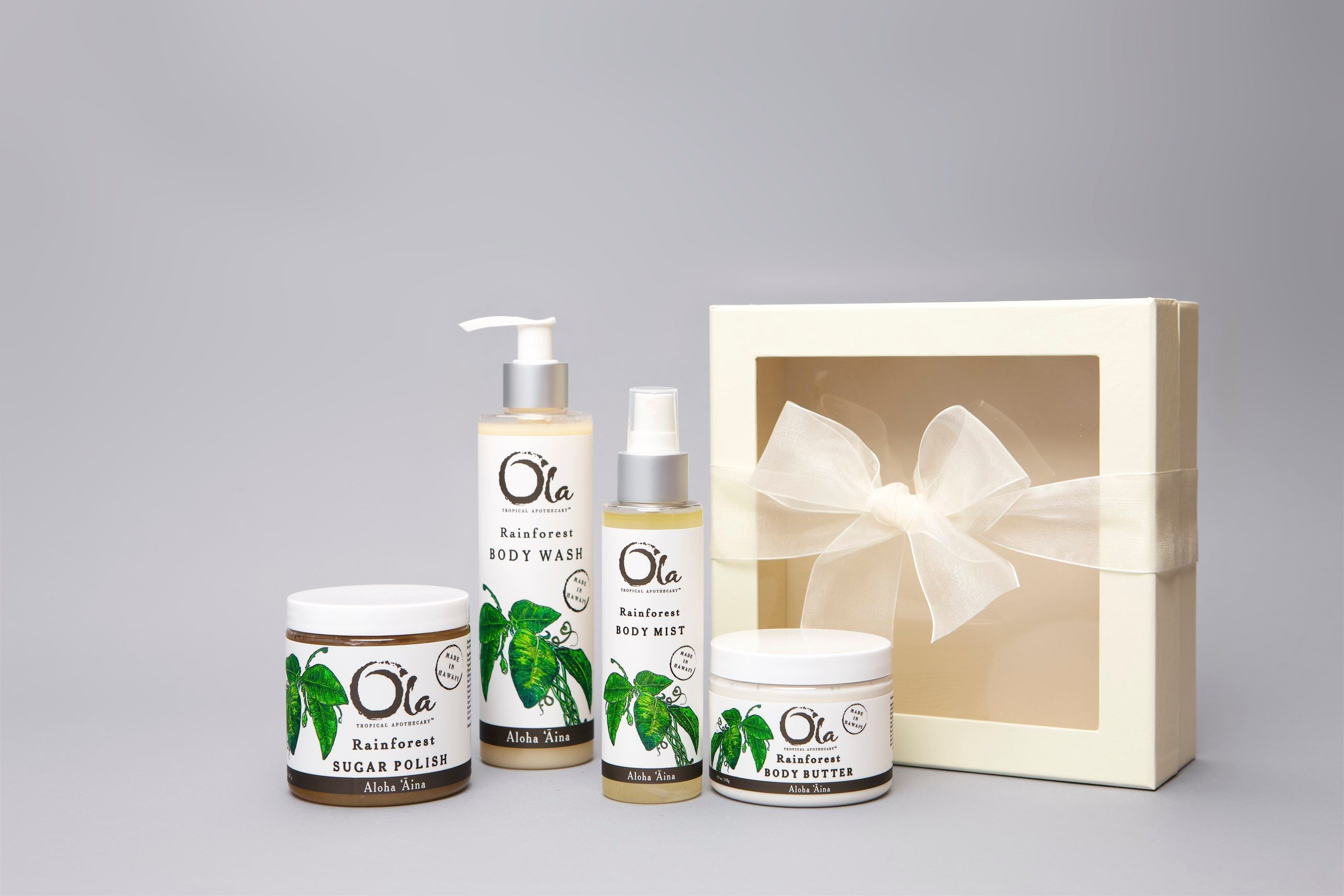 1rainforest_deluxe_gift_set___version_2.jpg