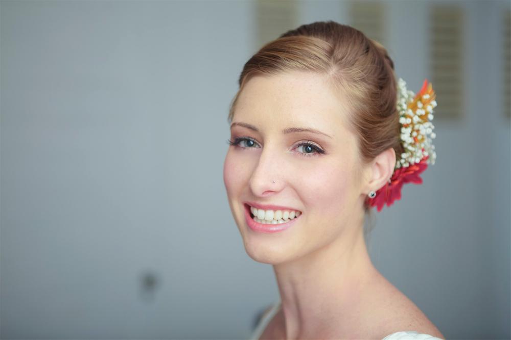 Wedding Photography #2