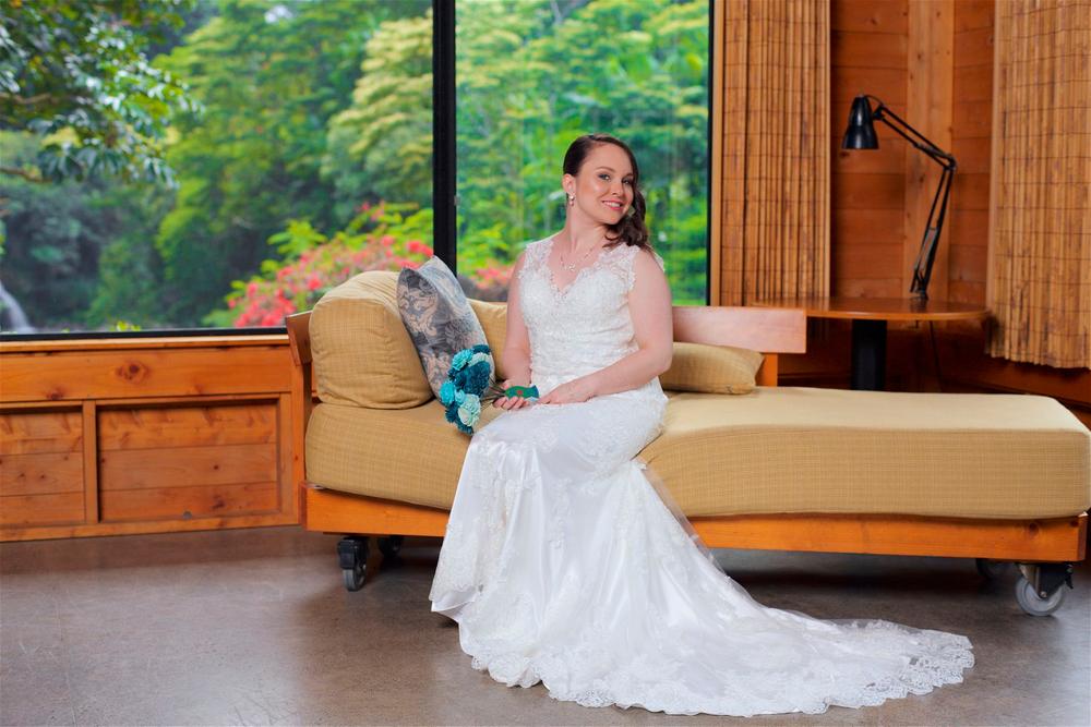 Wedding Photography #1