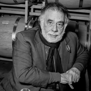 Francis Ford Coppola-0608.jpg
