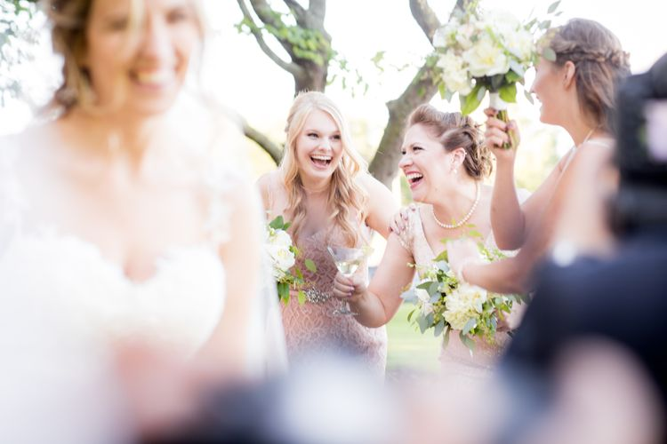 Amy and Jeffrey Freund Wedding - Jena Carlin Photography-0743_.jpg
