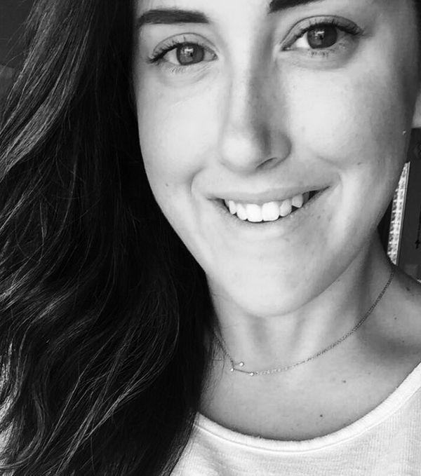 Kelsey Bio Pic.jpg