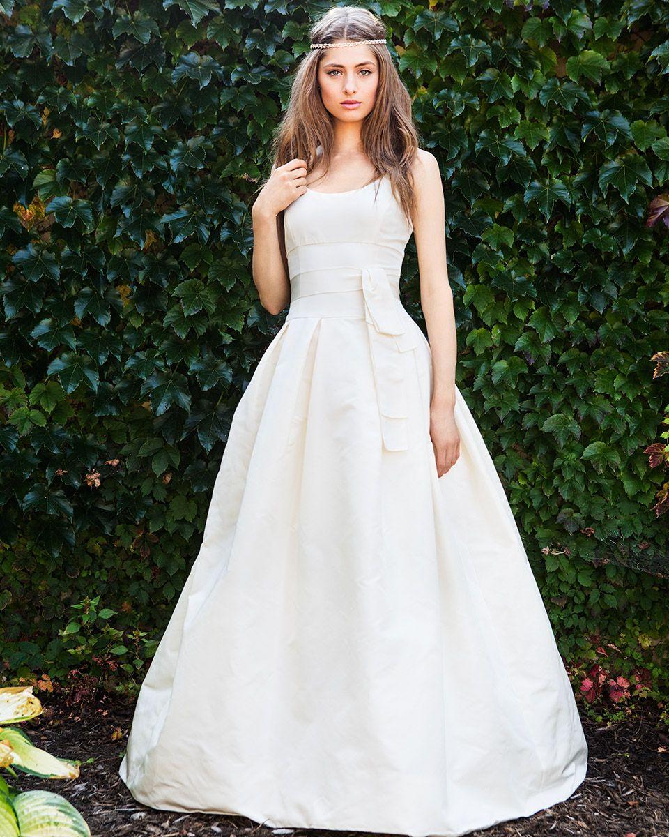 140928_wi_bride_0819.jpg