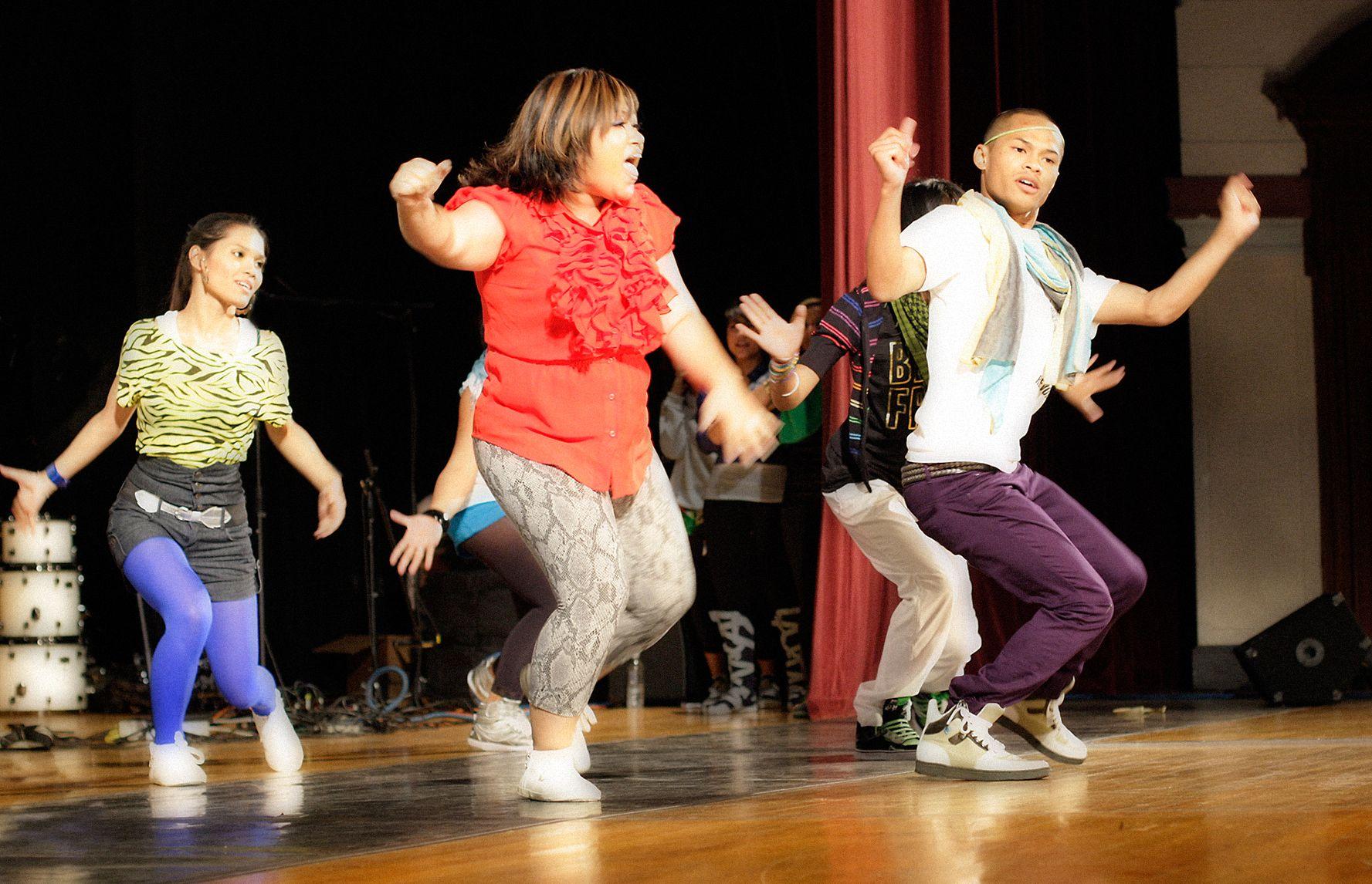 Dance-dance4peace.jpg